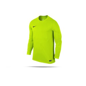 nike-park-6-trikot-langarm-spielertrikot-fussballtrikot-sportbekleidung-teamsport-vereinsausstattung-kinder-gelb-f702-725970.png