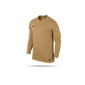 nike-park-6-trikot-langarm-spielertrikot-fussballtrikot-sportbekleidung-teamsport-vereinsausstattung-kinder-gold-f738-725970.png