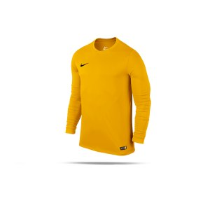nike-park-6-trikot-langarm-spielertrikot-fussballtrikot-sportbekleidung-teamsport-vereinsausstattung-kinder-gelb-f739-725970.png
