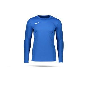 nike-dri-fit-park-vii-langarm-trikot-blau-f463-fussball-teamsport-textil-trikots-bv6706.png