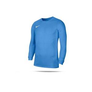 nike-dri-fit-park-vii-langarm-trikot-kids-f412-fussball-teamsport-textil-trikots-bv6740.png