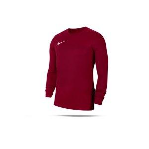 nike-dri-fit-park-vii-langarm-trikot-kids-f677-fussball-teamsport-textil-trikots-bv6740.png