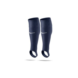 nike-perf-sleeve-stegstutzen-blau-f410-sleeve-soccer-stegstutzen-fussball-sx5731.png