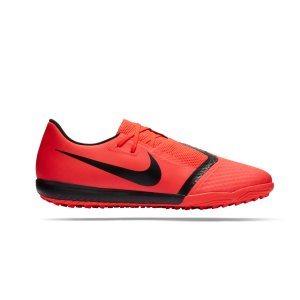 factory price 4543e d44d8 10112861pic1.png · NIKE