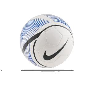Nike Mercurial Fade Ball 416 Gr 5 Fussball Fußball