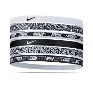 nike-printed-stirnbaender-6er-pack-f176-9318-42-equipment_front.png