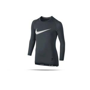nike-pro-hypercool-hybrid-longsleeve-kids-f010-funktionswaesche-langarmshirt-underwear-kinder-schwarz-726460.png