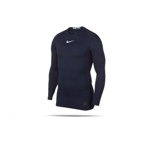 nike-pro-compression-ls-shirt-blau-f451-training-kompression-unterwaesche-mannschaftssport-ballsportart-838077.png