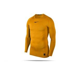 nike-pro-compression-ls-shirt-gold-f739-training-kompression-unterwaesche-mannschaftssport-ballsportart-838077.png