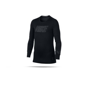 nike-pro-compression-longsleeve-shirt-kids-f010-funktionsunterwaesche-underwear-kompressionskleidung-equipment-zubehoer-858232.png