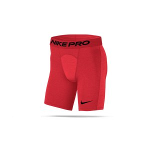nike-pro-short-rot-f657-underwear-boxershorts-bv5635.png