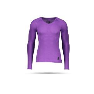 nike-pro-hypercool-comp-shirt-langarm-f528-927209-underwear_front.png
