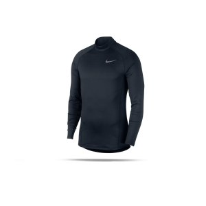 nike-therma-longsleeve-mock-schwarz-f010-929731-underwear-langarm.png