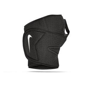 nike-pro-wrist-and-thumb-wrap-3-0-schwarz-f010-9337-46-laufzubehoer_front.png