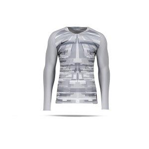 nike-tlbx-torwartset-pro-grau-schwarz-f012-fussball-teamsport-textil-torwarttrikots-aq5324.png