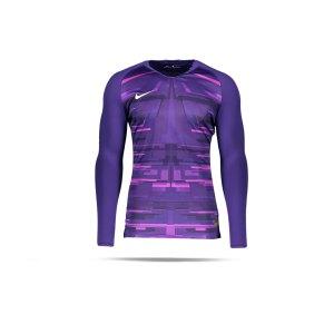 nike-tlbx-torwartset-pro-lila-weiss-f547-fussball-teamsport-textil-torwarttrikots-aq5324.png