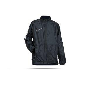 nike-repel-academy-allwetterjacke-kids-f011-fussball-textilien-jacken-bv8189.png