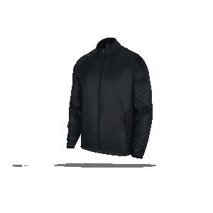 Nike Regenjacken | Winterjacken | Fall Jacket | Rain | Team