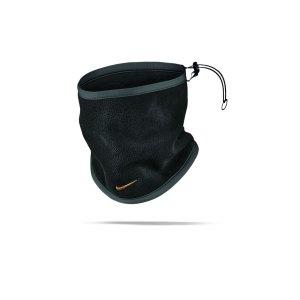 nike-reversible-neck-warmer-schwarz-f015-9038-114-equipment-zubehoer.png