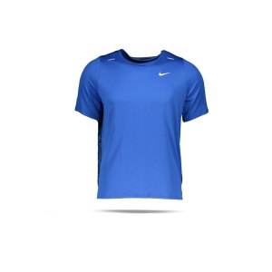 nike-rise-365-wild-run-gx-t-shirt-running-f480-da0193-laufbekleidung_front.png