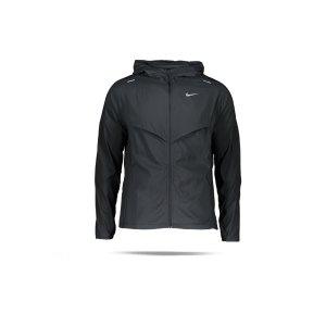 nike-rpl-windrunner-jacke-running-schwarz-f010-cz9070-laufbekleidung_front.png
