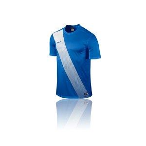 nike-sash-trikot-kurzarm-kurzarmtrikot-herrentrikot-teamwear-vereinsausstattung-men-herren-maenner-blau-f463-645497.png