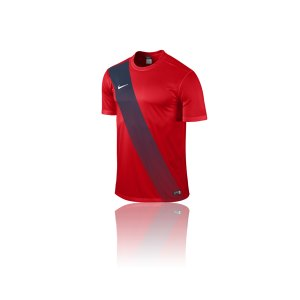 nike-sash-trikot-kurzarm-kurzarmtrikot-herrentrikot-teamwear-vereinsausstattung-men-herren-maenner-rot-f657-645497.png