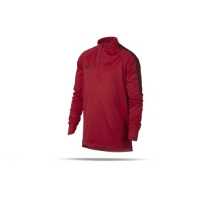 nike-shield-squad-football-drill-top-f657-herren-shirt-top-langarm-oberteil-freizeit-kleidung-teamsport-sport-880258.png
