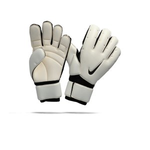 nike-spyne-promo-20cm-torwarthandschuh-f100-fussball-sport-handschuh-torwart-ck4901.png