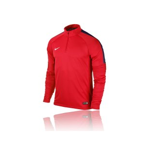nike-squad-14-ignite-midlayer-sweatshirt-trainingsshirt-teamsport-men-herren-maenner-rot-f662-645472.png