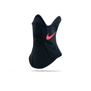nike-sqd-neckwarmer-schwarz-pink-f010-equipment-trainingszubehoer-aq8233.png