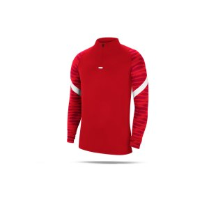 nike-strike-21-drill-top-rot-weiss-f657-cw5858-teamsport_front.png