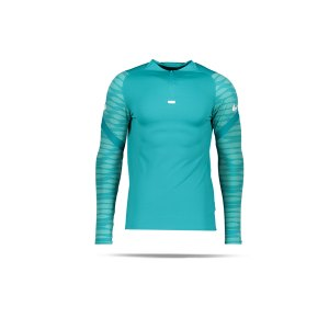 nike-strike-21-drill-top-tuerkis-weiss-f356-cw5858-teamsport_front.png