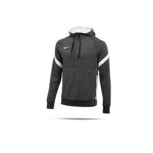 nike-strike-21-fleece-halfzip-hoody-schwarz-f011-cw6311-teamsport_front.png