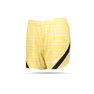 nike-strike-21-knit-short-damen-gold-beige-f700-cw6095-teamsport_front.png