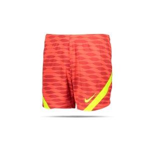 nike-strike-21-knit-short-damen-rot-f635-cw6095-teamsport_front.png