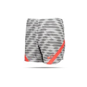 nike-strike-21-knit-short-damen-weiss-f100-cw6095-teamsport_front.png