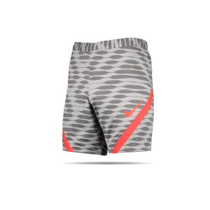 nike-strike-21-knit-short-weiss-f100-cw5850-teamsport_front.png