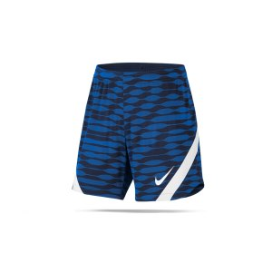 nike-strike-21-knit-short-damen-blau-weiss-f451-cw6095-teamsport_front.png