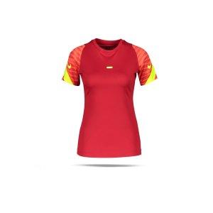 nike-strike-21-t-shirt-damen-rot-f687-cw6091-teamsport_front.png