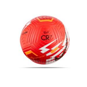 nike-strike-cr7-fussball-rot-orange-schwarz-f635-dc2371-equipment_front.png