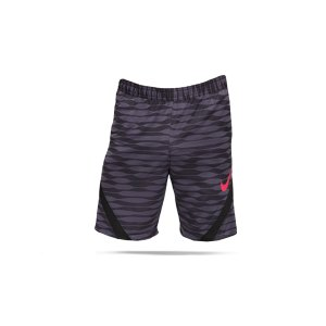 nike-strike-21-knit-short-schwarz-lila-f012-cw5850-teamsport_front.png