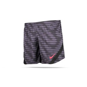 nike-strike-21-knit-short-damen-schwarz-f012-cw6095-teamsport_front.png