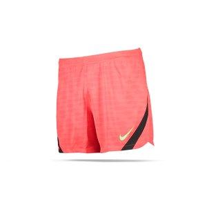 nike-strike-21-knit-short-damen-rot-f660-cw6095-teamsport_front.png