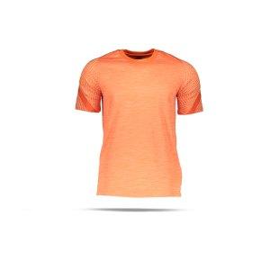 nike-strike-shirt-kurzarm-blau-f884-cd0570-teamsport_front.png