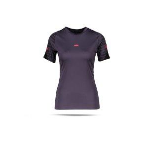 nike-strike-21-t-shirt-damen-lila-f573-cw6091-teamsport_front.png