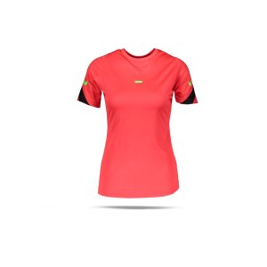 nike-strike-21-t-shirt-damen-rot-f660-cw6091-teamsport_front.png