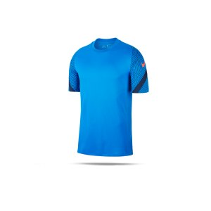nike-dry-strike-t-shirt-kurzarm-blau-f427-cd0570-fußballtextilien.png