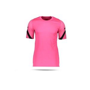 nike-strike-shirt-kurzarm-pink-f639-cd0570-teamsport_front.png
