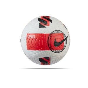 nike-strike-trainingsball-weiss-rot-schwarz-f100-dc2376-equipment_front.png